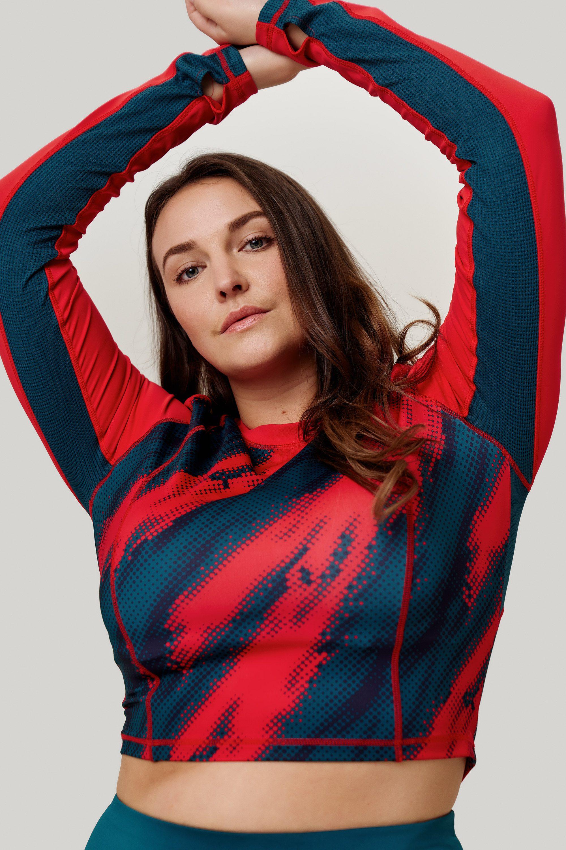 Marina M. - Favourite Models et Actors